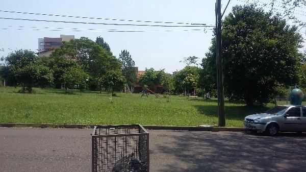 Menachem Begin - Apto 2 Dorm, Jardim Itu Sabará, Porto Alegre (98507) - Foto 15