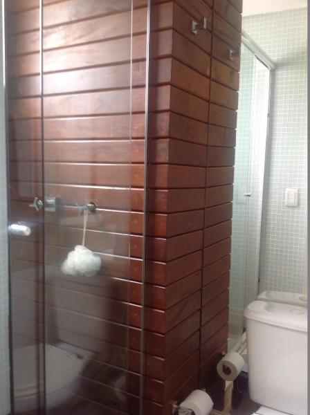 Autentique Home Resort - Apto 2 Dorm, Passo da Areia, Porto Alegre - Foto 9