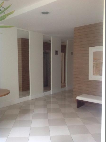 Autentique Home Resort - Apto 2 Dorm, Passo da Areia, Porto Alegre - Foto 14