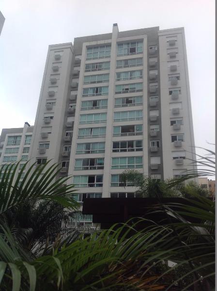 Autentique Home Resort - Apto 2 Dorm, Passo da Areia, Porto Alegre