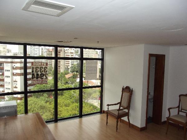 Edifício San Sebastian - Sala, Rio Branco, Porto Alegre (98525) - Foto 3