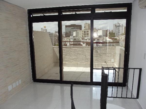 Edifício San Sebastian - Sala, Rio Branco, Porto Alegre (98525) - Foto 7