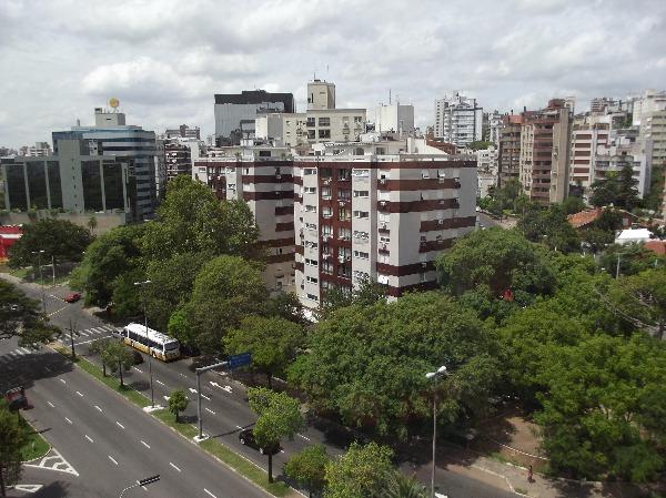 Edifício San Sebastian - Sala, Rio Branco, Porto Alegre (98525) - Foto 14