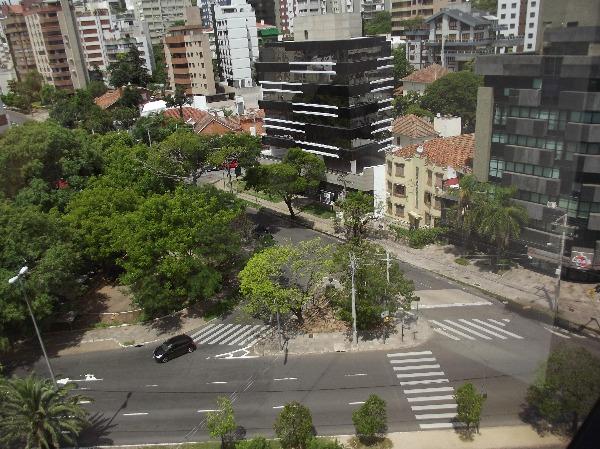 Edifício San Sebastian - Sala, Rio Branco, Porto Alegre (98525) - Foto 13