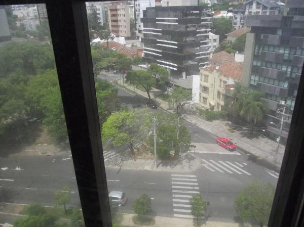 Edifício San Sebastian - Sala, Rio Branco, Porto Alegre (98525) - Foto 17