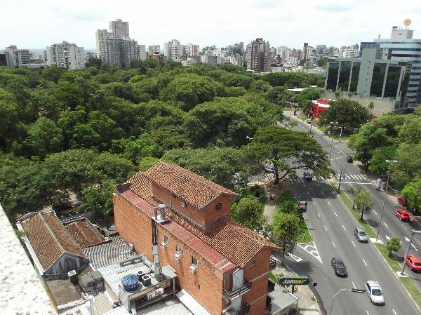 Edifício San Sebastian - Sala, Rio Branco, Porto Alegre (98525) - Foto 16