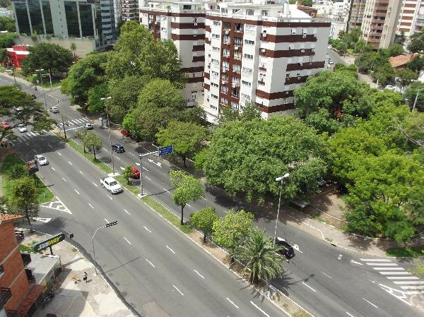 Edifício San Sebastian - Sala, Rio Branco, Porto Alegre (98525) - Foto 15