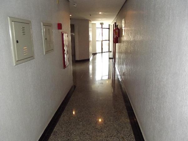Edifício San Sebastian - Sala, Rio Branco, Porto Alegre (98525) - Foto 18