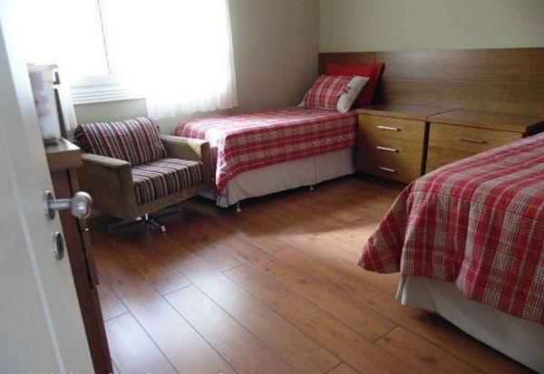 Vivendas do Parque - Casa 3 Dorm, Marechal Rondon, Canoas (98531) - Foto 14