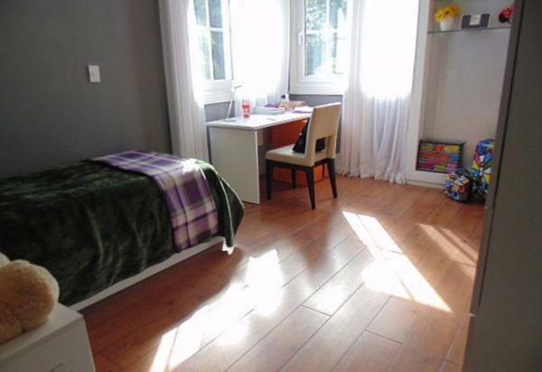 Vivendas do Parque - Casa 3 Dorm, Marechal Rondon, Canoas (98531) - Foto 16