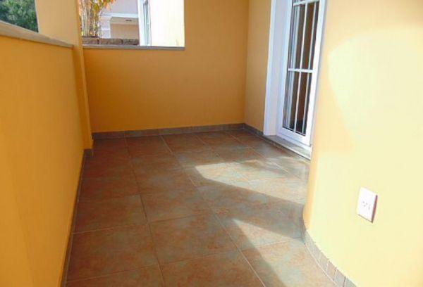 Vivendas do Parque - Casa 3 Dorm, Marechal Rondon, Canoas (98531) - Foto 7
