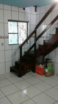 Casa 2 Dorm, Vila Nova, Porto Alegre (98533) - Foto 3