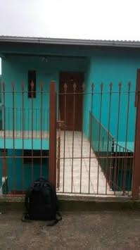 Casa 2 Dorm, Vila Nova, Porto Alegre (98533)