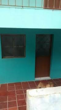 Casa 2 Dorm, Vila Nova, Porto Alegre (98533) - Foto 2