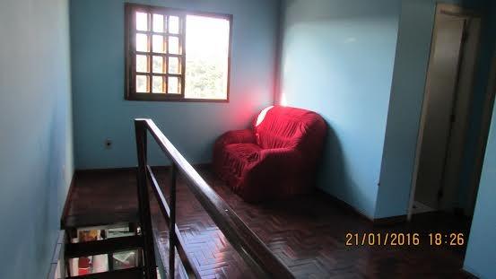 Casa 2 Dorm, Vila Nova, Porto Alegre (98533) - Foto 10