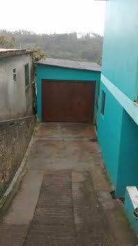 Casa 2 Dorm, Vila Nova, Porto Alegre (98533) - Foto 12