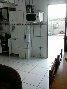 Casa 2 Dorm, Vila Nova, Porto Alegre (98533) - Foto 5