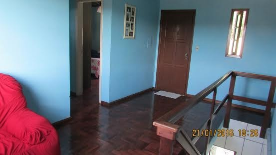 Casa 2 Dorm, Vila Nova, Porto Alegre (98533) - Foto 11
