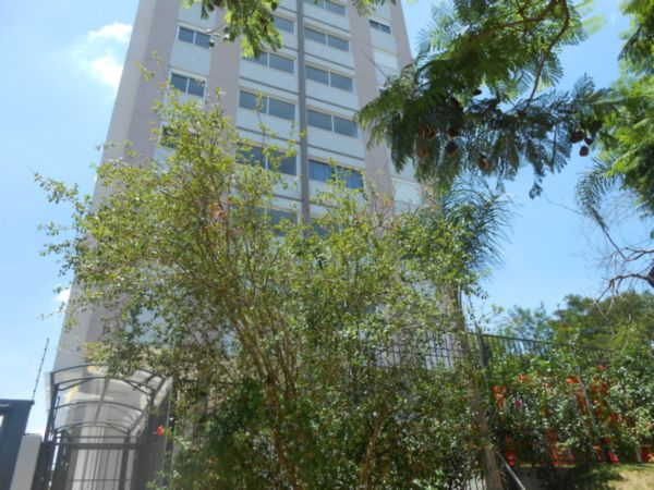 MY Urban Life - Apto 2 Dorm, São José, Porto Alegre (98547)