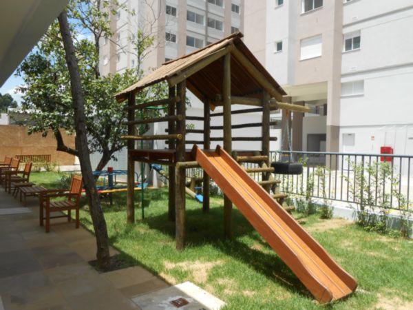 MY Urban Life - Apto 2 Dorm, São José, Porto Alegre (98547) - Foto 20