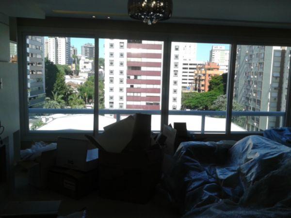 Moulin Quintino - Apto 3 Dorm, Floresta, Porto Alegre (98573) - Foto 13