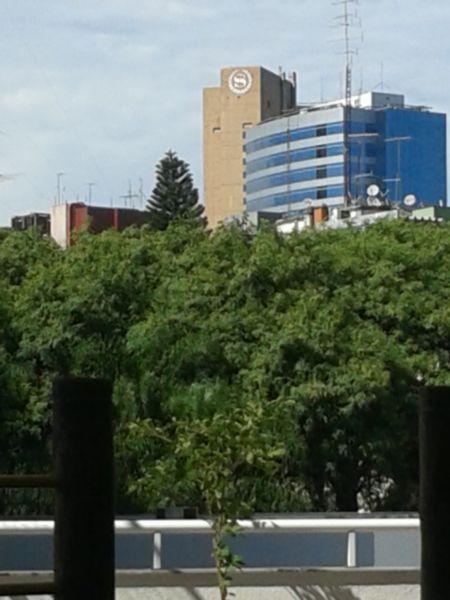 Moulin Quintino - Apto 3 Dorm, Floresta, Porto Alegre (98573) - Foto 20