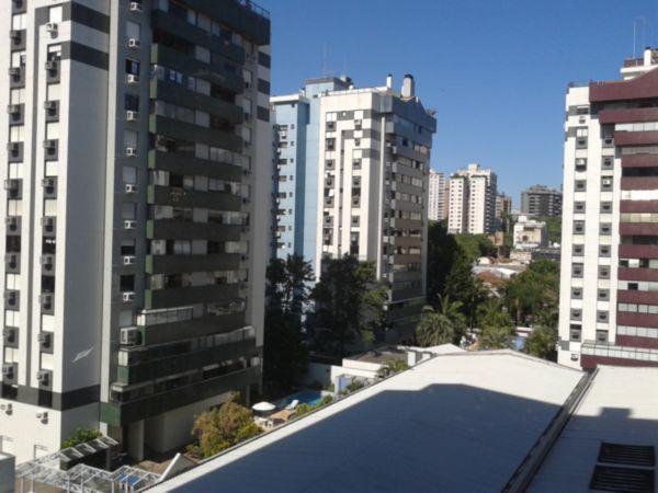 Moulin Quintino - Apto 3 Dorm, Floresta, Porto Alegre (98573) - Foto 19