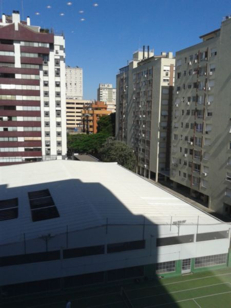 Moulin Quintino - Apto 3 Dorm, Floresta, Porto Alegre (98573) - Foto 21