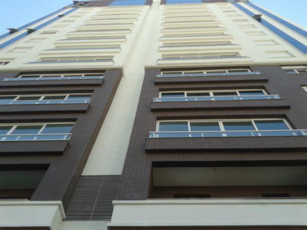 Moulin Quintino - Apto 3 Dorm, Floresta, Porto Alegre (98573)
