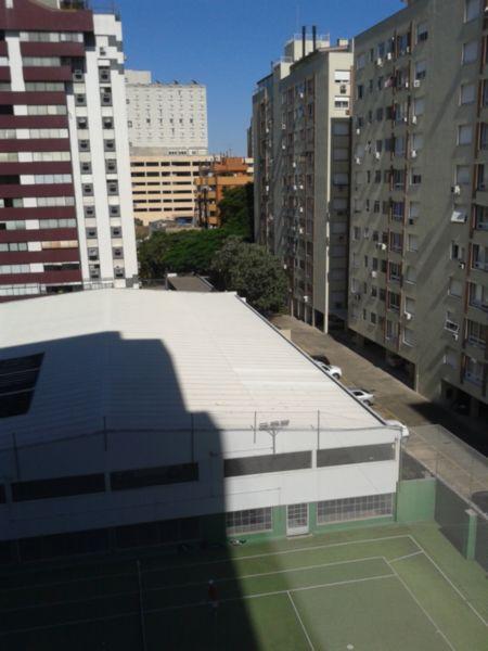 Moulin Quintino - Apto 3 Dorm, Floresta, Porto Alegre (98573) - Foto 23