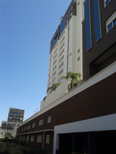 Moulin Quintino - Apto 3 Dorm, Floresta, Porto Alegre (98573) - Foto 3
