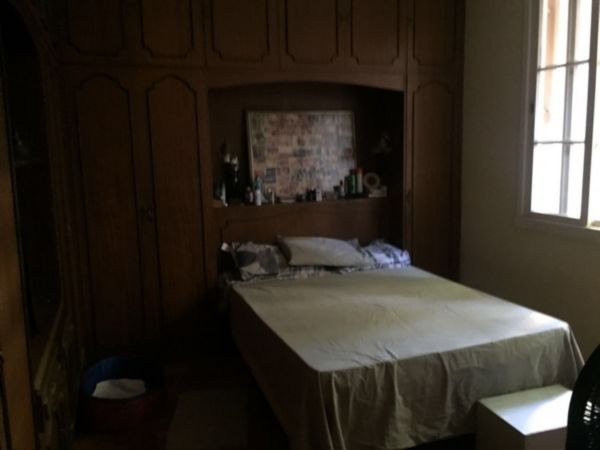 Apto 3 Dorm, Floresta, Porto Alegre (98589) - Foto 9