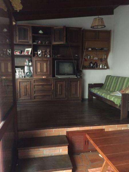 Apto 3 Dorm, Floresta, Porto Alegre (98589) - Foto 14