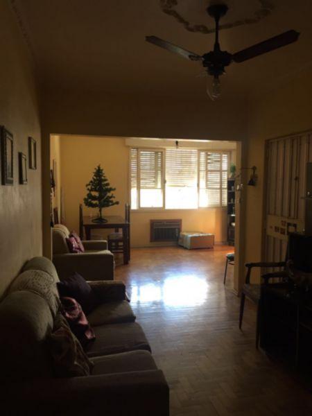 Apto 3 Dorm, Floresta, Porto Alegre (98589) - Foto 2