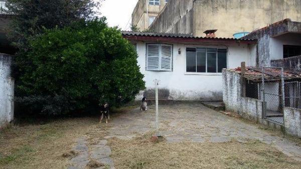 Casa - Casa 5 Dorm, Jardim Itu Sabará (98600) - Foto 10