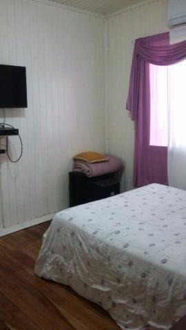 Casa - Casa 5 Dorm, Jardim Itu Sabará (98600) - Foto 5