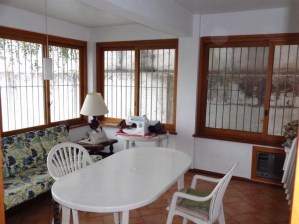 Casa Residencial - Casa 4 Dorm, Vila Assunção, Porto Alegre (98602) - Foto 11