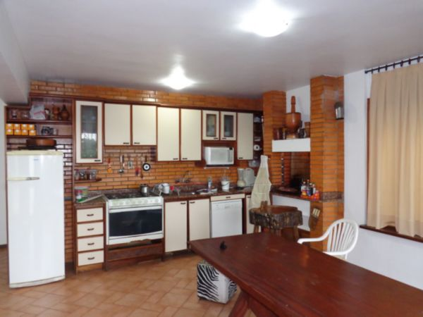 Casa Residencial - Casa 4 Dorm, Vila Assunção, Porto Alegre (98602) - Foto 12