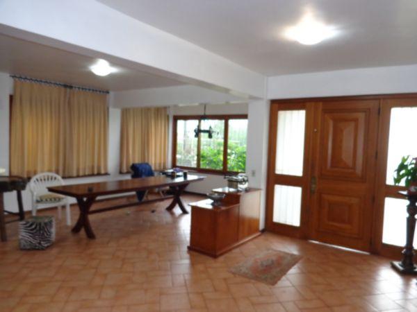 Casa Residencial - Casa 4 Dorm, Vila Assunção, Porto Alegre (98602) - Foto 13