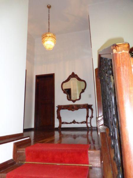 Casa Residencial - Casa 4 Dorm, Vila Assunção, Porto Alegre (98602) - Foto 14