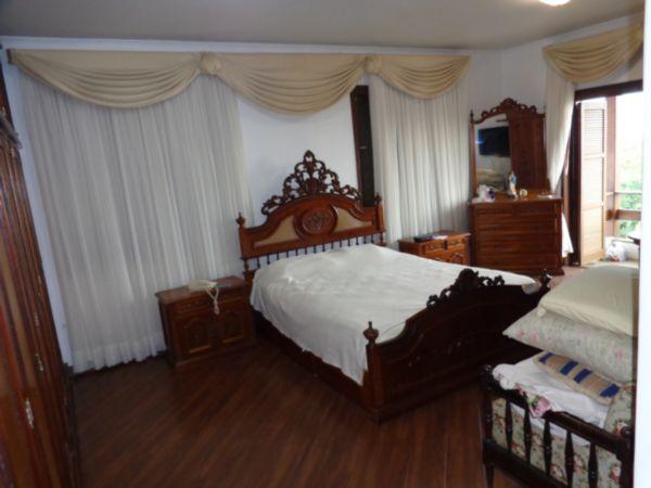 Casa Residencial - Casa 4 Dorm, Vila Assunção, Porto Alegre (98602) - Foto 15