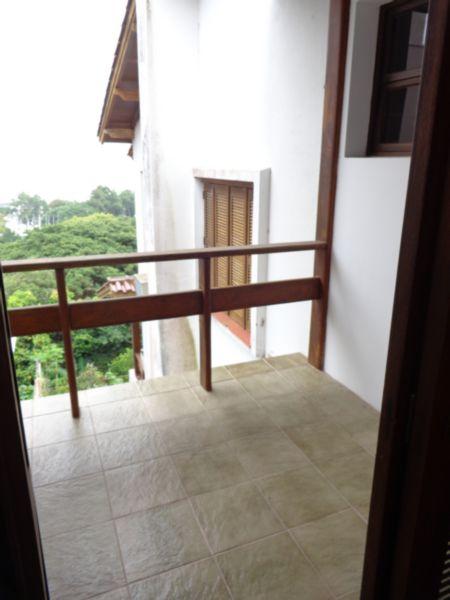 Casa Residencial - Casa 4 Dorm, Vila Assunção, Porto Alegre (98602) - Foto 16