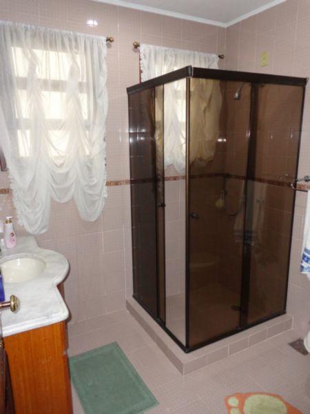 Casa Residencial - Casa 4 Dorm, Vila Assunção, Porto Alegre (98602) - Foto 19