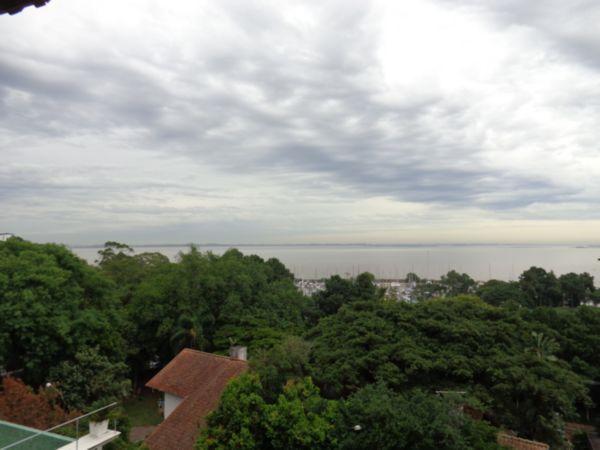 Casa Residencial - Casa 4 Dorm, Vila Assunção, Porto Alegre (98602) - Foto 27