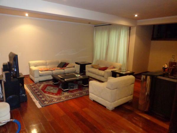 Casa Residencial - Casa 4 Dorm, Vila Assunção, Porto Alegre (98602) - Foto 7