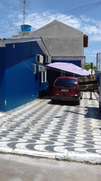 Cond Horizontal Villa Feliz - Casa 2 Dorm, Mathias Velho, Canoas - Foto 11