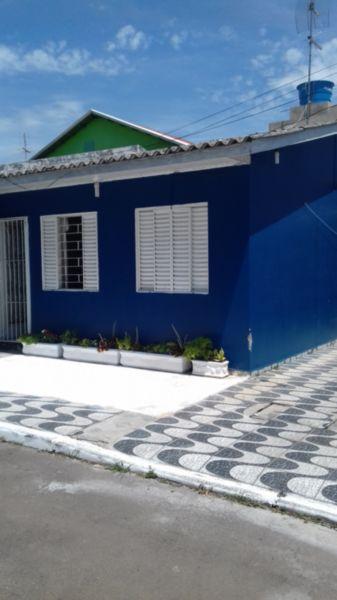 Cond Horizontal Villa Feliz - Casa 2 Dorm, Mathias Velho, Canoas