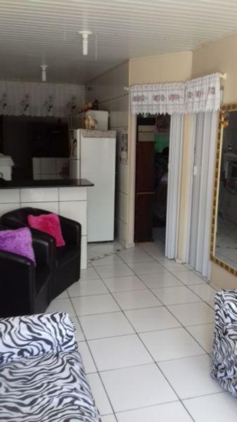 Cond Horizontal Villa Feliz - Casa 2 Dorm, Mathias Velho, Canoas - Foto 2