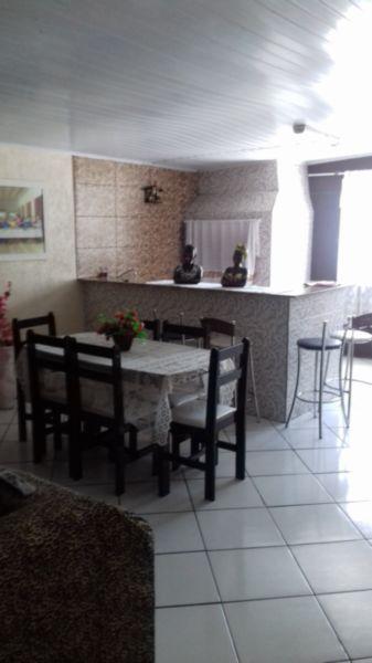Cond Horizontal Villa Feliz - Casa 2 Dorm, Mathias Velho, Canoas - Foto 5