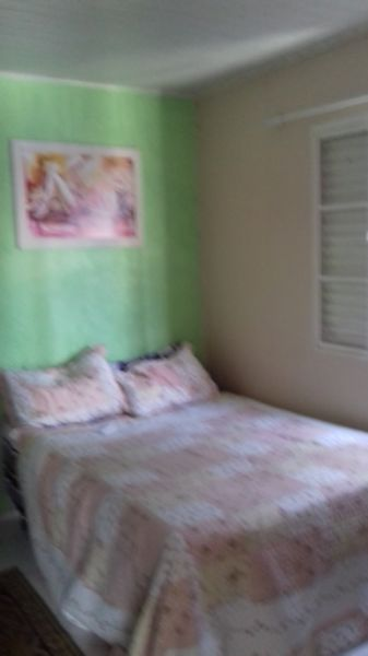Cond Horizontal Villa Feliz - Casa 2 Dorm, Mathias Velho, Canoas - Foto 6